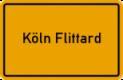 Köln Flittard
